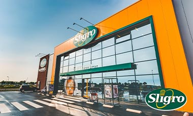 202011_Osudio_ALL_banners_Sligro_press-release_overview_380x230-02